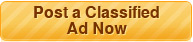 Post a Classified Ad Now