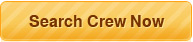 Register to Search Crew Now