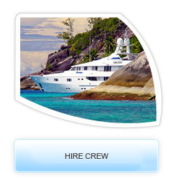 Crew Looking for Work