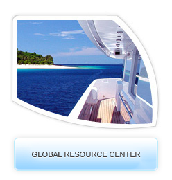 The Ultimate Yachting Resource Guide & Business Directory